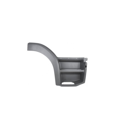DEGREE CARTRIDGE DEGREES SECTION MERCEDES ATEGO RIGHT