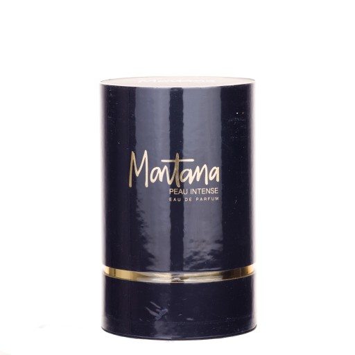 montana peau intense