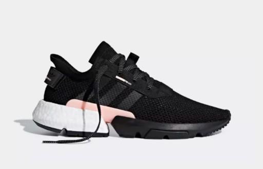 buty sportowe adidas koło rozmiar 46