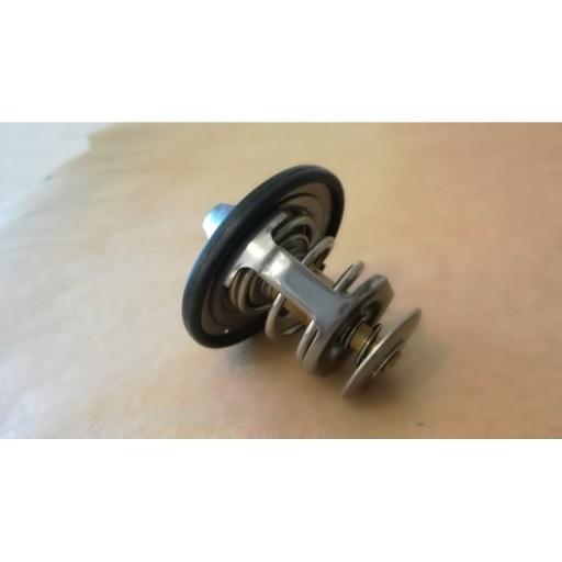 THERMOSTAT ENGINE JCB 3CX 4CX 2005-2015 320/04618