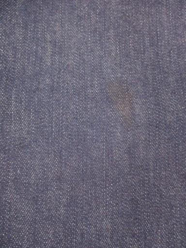 Spodnie Męskie Lee Brooklyn Straight W30 L32 8650046551 Odzież Męska Jeansy NO ZFZDNO-1