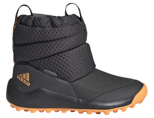 buty dziecięce zimowe adidas Rapida 31 12 G27178