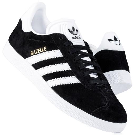 buty Adidas GAZELLE OG (BB5476)