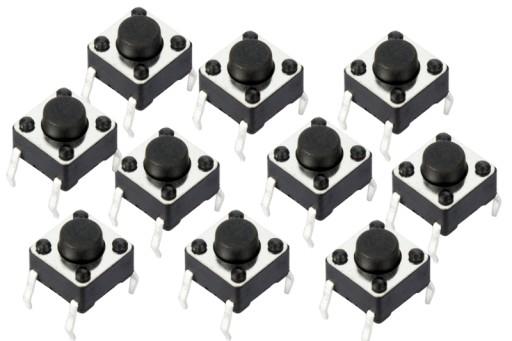 Przelacznik-microswitch-Tact-switch-5mm-