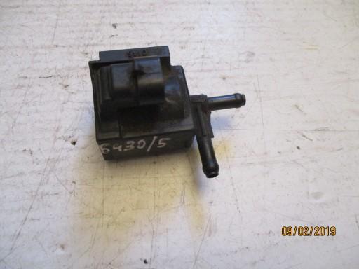 5430/5 VOZTUVAS ORO ECI FIAT KURO FIAT LT