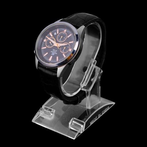 ekspozytor stojak na zegarek