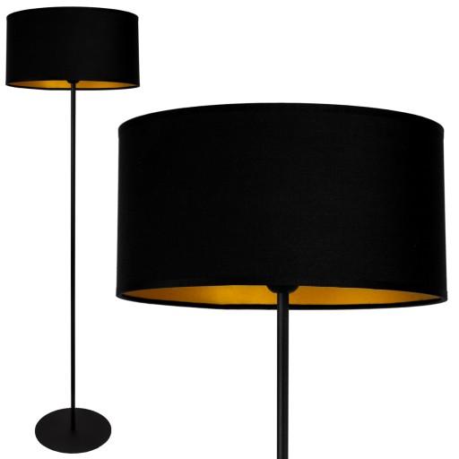 allegro lampy podłogowe nowoczesne do salonu