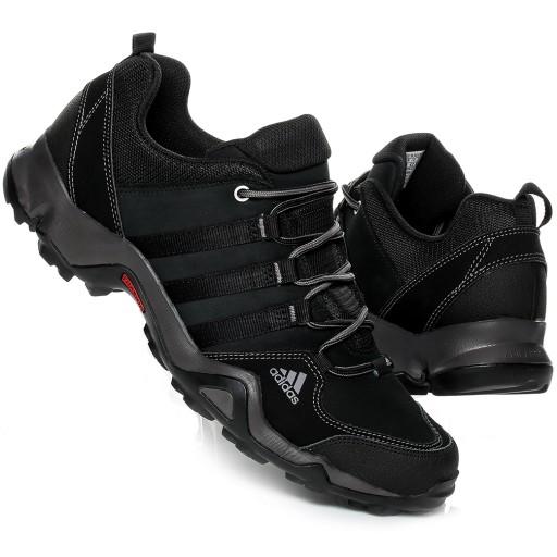 Buty męskie Adidas Brushwood Terrex M17482