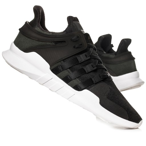 Buty m?skie Adidas Eqt Support ADV CP9557