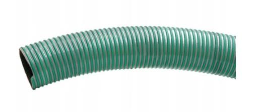 ZARNA (SLANGA) ssaw-tlocz gnojowicy asenizacyjny 127mm 5cal