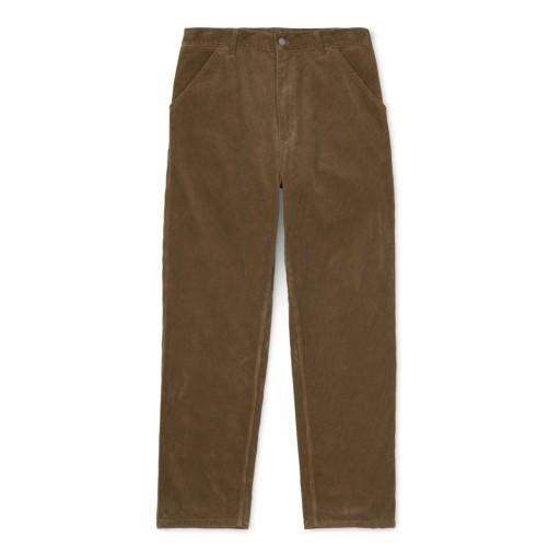 Spodnie Carhartt M's Simple 8940585059 Odzież Męska Spodnie GL MBYLGL-2
