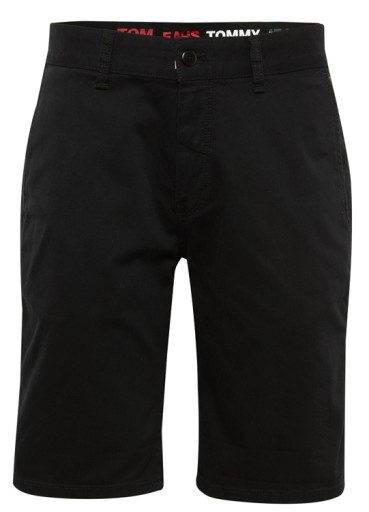 Tommy Hilfiger Jeans spodenki szorty NOWOŚĆ roz 34
