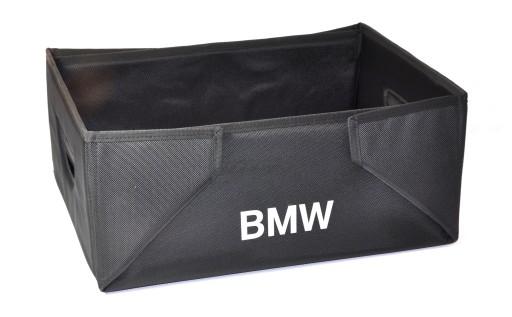 SULANKSTOMA DEZE BMW DO BAGAZINES DANGCIO 51472303796