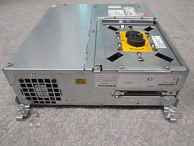 Naprawa Siemens Sinumerik PCU50 840D