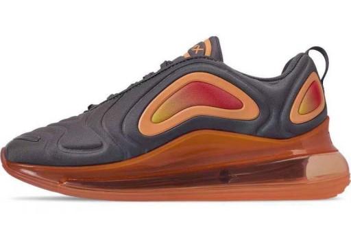 Nike air max 2012 size 12 Zeppy.io