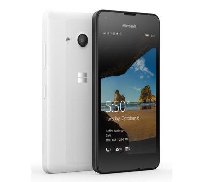 Microsoft Lumia 550 Wawa Sklep Vat 23 8676936710 Sklep Internetowy Agd Rtv Telefony Laptopy Allegro Pl