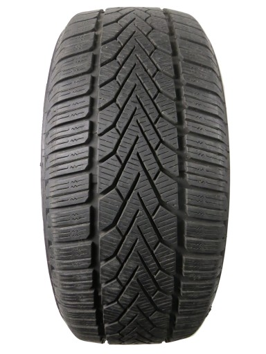 Semperit Speed-Grip 2 225/55 R17 101V 6,5mm