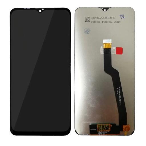 LCD WYŚWIETLACZ EKRAN DOTYK SAMSUNG A10 SM-A105