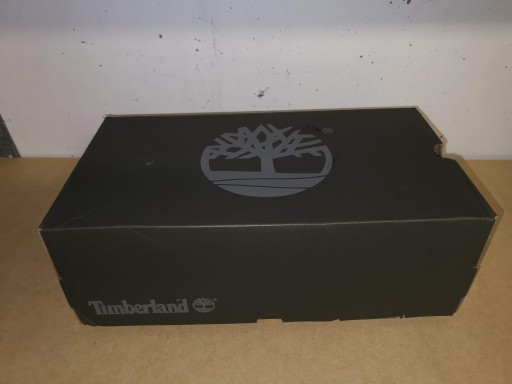 c0 Timberland Bradstreet Chukka buty męskie r 40 9078508128