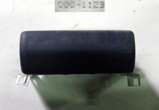 PILLOW AIRBAG PASSENGER SMART FORTWO 0001123