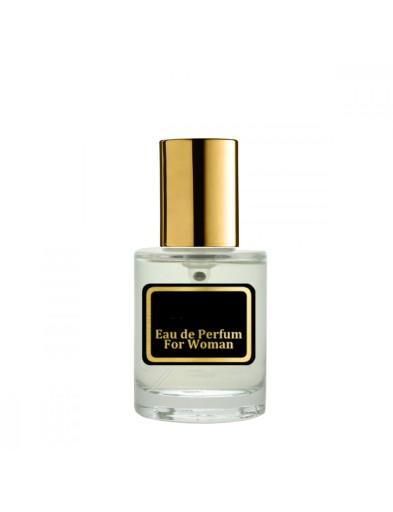 Super Odpowiedniki Perfum Woman Nowosci 30ml 6062006032 Allegro Pl
