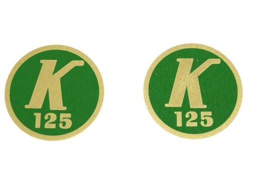 LIPDUKAI VANDENINE Minsk CCCP,K55,K125