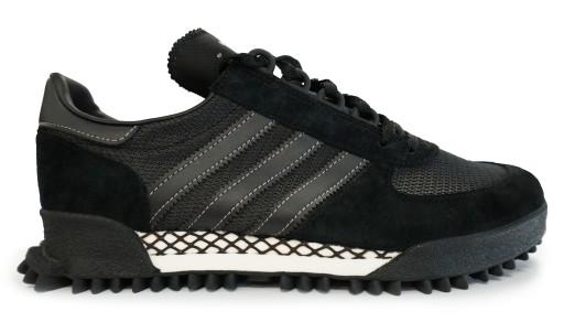 Buty Adidas Marathon Tr BB6804 44