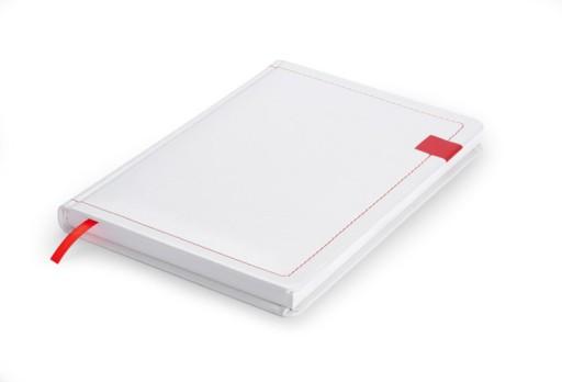 Innowacyjny Notes A5 Z Papierem Z Kamienia Eco 25 90 Zl Allegro Pl Raty 0 Darmowa Dostawa Ze Smart Leszno Stan Nowy Id Oferty 8492572942