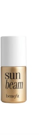 Benefit Sun Beam Rozświetlacz Złoto Brąz 8391544420