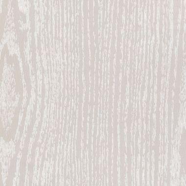 Okleina meblowa samoprzylepna 40 wzorów 67,5 10933