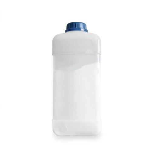 Chlorek Magnezu Sześciowodny CZDA 1kg 1000g