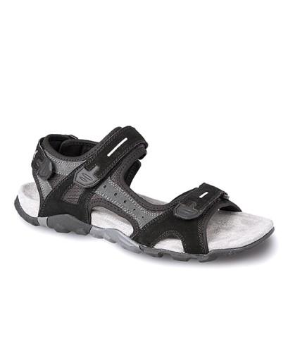 Sandały buty letnie VM HONOLULU 4125 lekkie R.39 10030927481 Obuwie Męskie Męskie TY GNOKTY-5