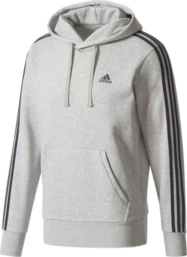bluza adidas za 1000 zł