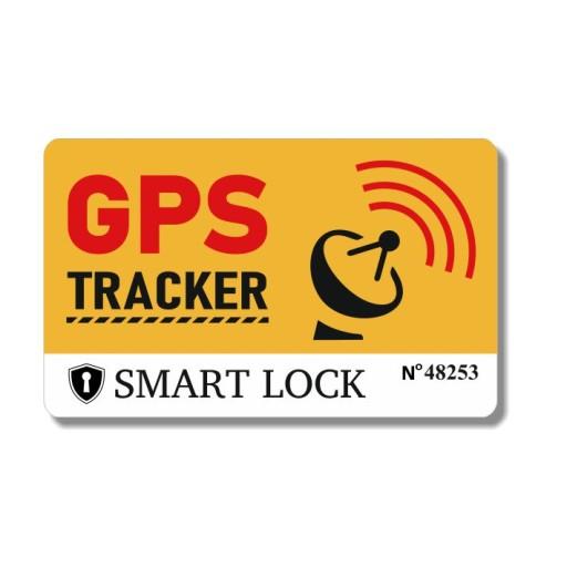 LIPDUKAS APSAUGINE GPS TRACKER ALIARMAS SISTEMA DA20