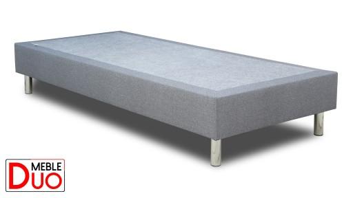 łóżko Hotelowe Luxor 20 80x200 Materac