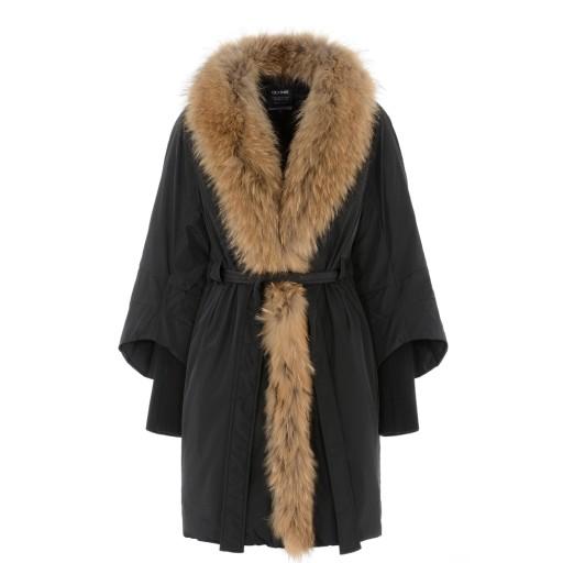 ochnik kurtki zimowe damskie 2019