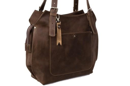 torebki skórzane | eBay