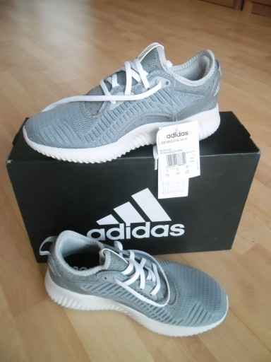 Buty Adidas Running Damskie rozmiar 36
