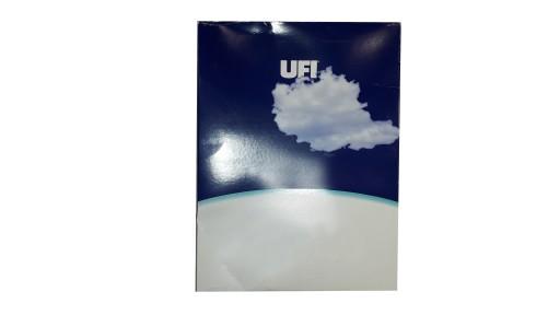 UFI FILTRAS SALONO 53.243.00 BMW