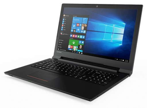 Laptop Lenovo V110-15 i5-7200U 2x3,1GHz 4GB 500GB