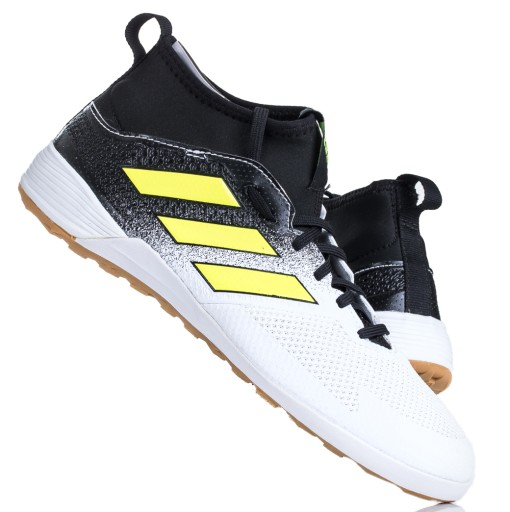 Buty halowe Adidas ACE Tango 17.3 IN CG3707