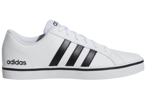 M?skie buty VS PACE AW4594 Adidas