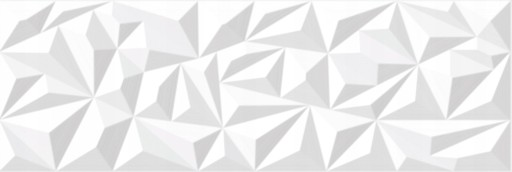 Płytki Scienne 30x90 Dekor Białe Matowa 3d 8391125731 Allegro Pl