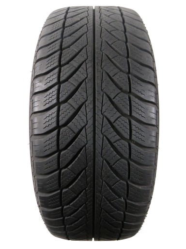 Goodyear UltraGrip Performance 205/50 R17 89H 6,5m