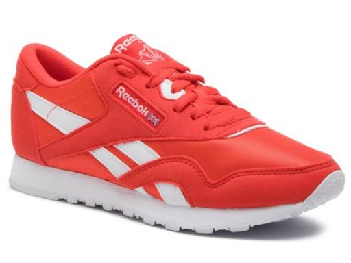 Reebok Buty Czerwone Off 70 Buy