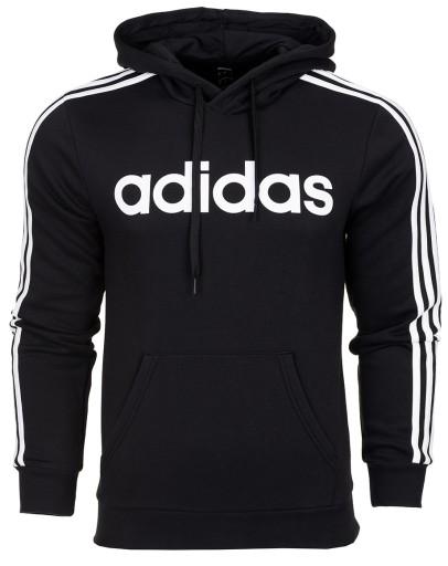 Adidas Essentials Bluza Meska DQ3096 roz.M