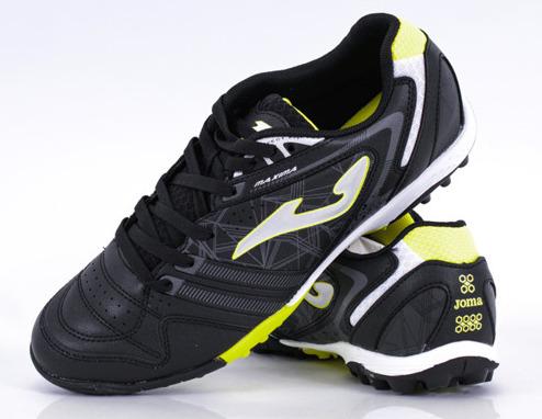 0a344b6e Turfy buty śnieżki orlik JOMA MAXIMA TF 801 43,5 7695585923 - Allegro.pl