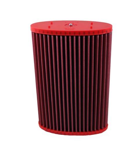Filtr FB416/16 BMC PORSCHE BOXSTER CAYMAN 3.4 S