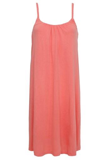 Sukienka letnia plażowa zwiewna GEORGE 1823 38