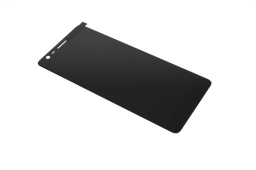 WYŚWIETLACZ NOKIA 3.1 LCD +DOTYK CZARNY